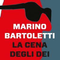 Marino Bartoletti - Diretta Video