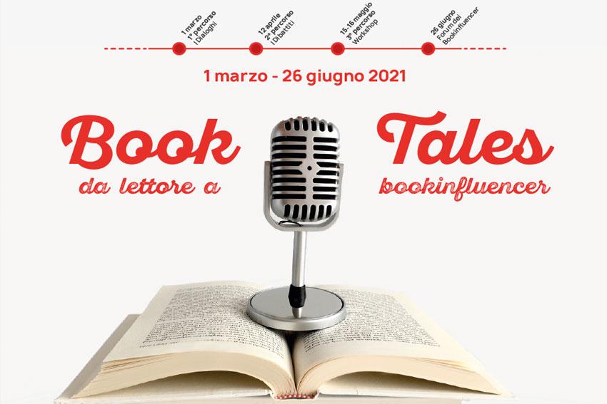 Book Tales