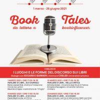 Parlare di libri… sui giornali - Diretta video